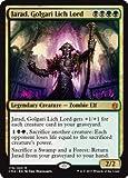 Wizards of the Coast Jarad, Golgari Lich Lord - Commander Anthology
