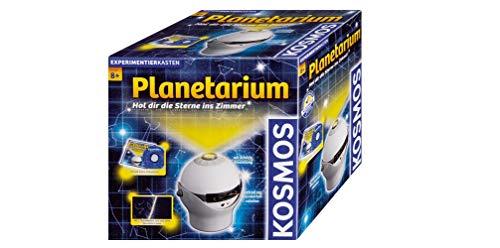 KOSMOS -   676810 Planetarium,