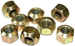 Wheel Nut Kit, New, New Holland, 86979742K