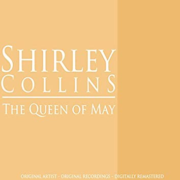 The Queen of May