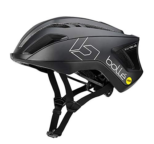 Bolle-cycling