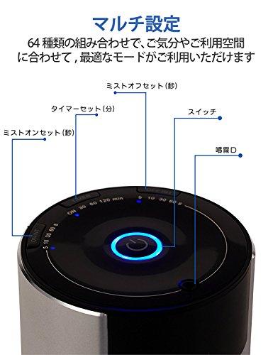 ビタランドジャパン『E'SEXPLORER(T11-ENS1)』