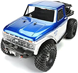 Best honcho rc body Reviews