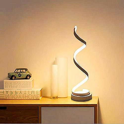 ELINKUME -   Spiral LED