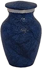Cremation Urn | Small Urn | | Metal Urn|