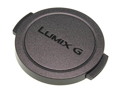 Panasonic SYF0001 Objektivdeckel 46mm. für DMC-GM1, DMC-GM5 mit H-X015
