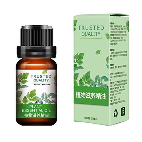 Swiftswan Erhöhen Sie Öl Männer verlängern Erektion Erhöhen Sie Massageöl Körperpflege