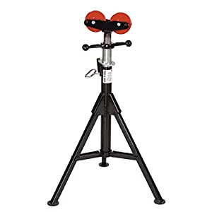 Best Woodworking Roller Stand 2020 Reviews