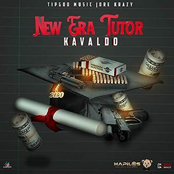 New Era Tutor