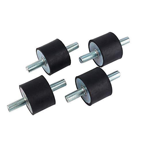 Barre supporto sterzo e stabilizzatori