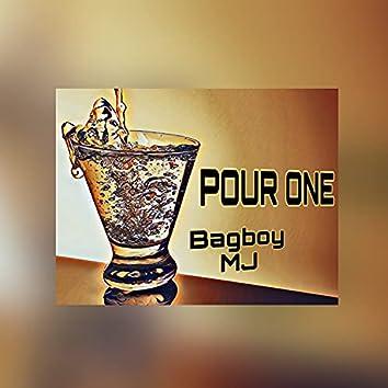 Pour one (remix)