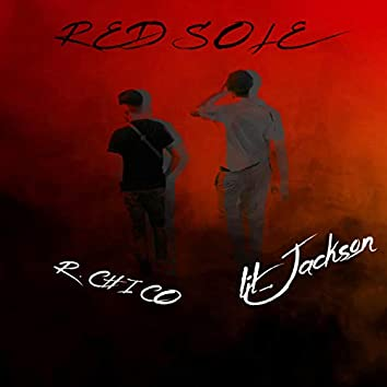 Red Sole (feat. R.Chico)