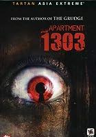 [北米版DVD リージョンコード1] APARTMENT 1303 / (WS AMAR)