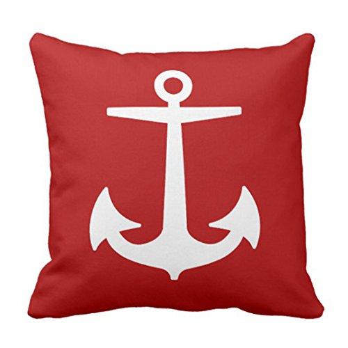 Top anchor decorative pillows for 2021
