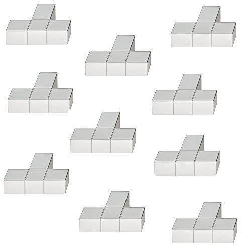 Hettich Design Möbelknopf