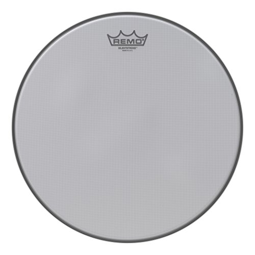 Remo Schlagzeugfell Drum Head Silent Stroke 14