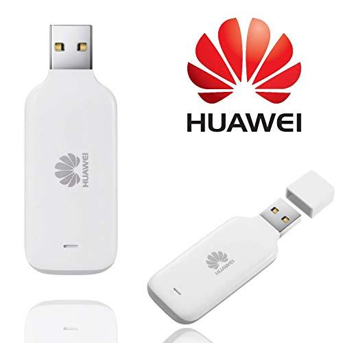 Huawei E3533Mobile Breitband mit 2GB EE Daten