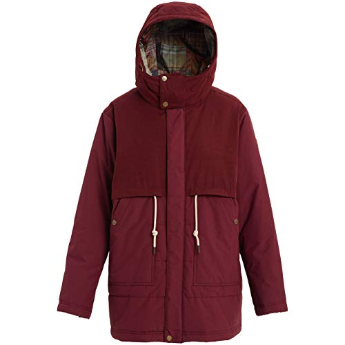 Burton Dames Snowboard jas Drift In Jacket