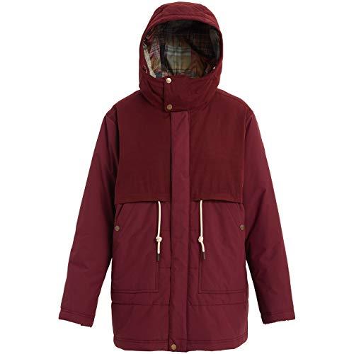 Burton Dames Snowboard jas Drift In Jacket