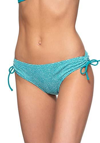 TEX 3616181366544 Bañador, Verde Claro, 40 para Mujer