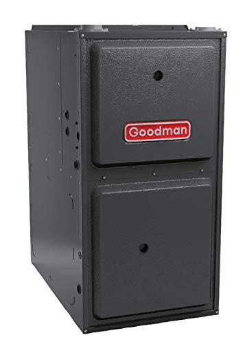 100000 btu furnace - 4