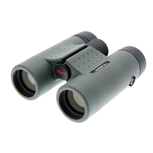Kowa Genesis 33XD PROMINAR Lens–Ferngläser, 10x 33