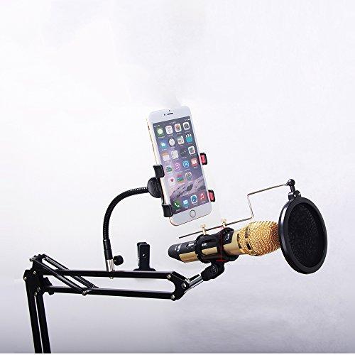 radio sobremesa fabricante REMAX