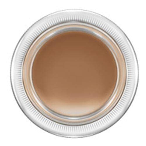 MAC Fluidline Brow Gelcreme Dirty Blonde, 9 ml