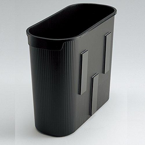 コクヨマグネット強力マグネットプレート片面・粘着剤付き6枚耐荷重500gマク-S381