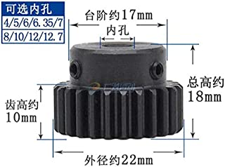 4.19 Length Through Bore 6.87 OD 4-15//16 Bore Lovejoy 69790441219 HERCUFLEX FX Series 41219 FX 3.5S Steel Rigid Hub 1-1//4 x 5//8 Keyway