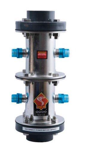 Viper 800 Watt Unit 3