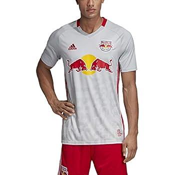red bull mtb jersey