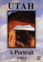 Utah: A Portrait [DVD]