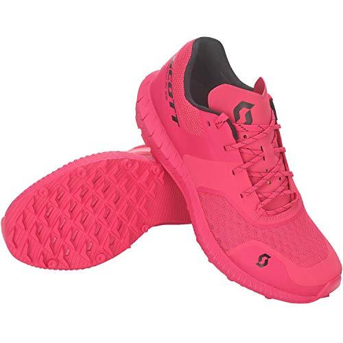 Scott Laufschuhe Damen Kinabalu RC 2.0 pink 11 US/43 EU