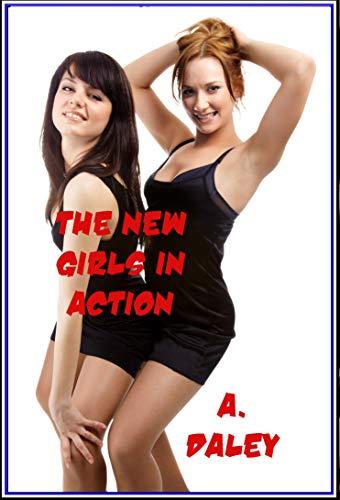 Lesbian girls com
