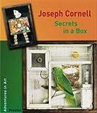 Secrets in a Box (Adventures in Art)