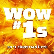 Disc 1: 1 God with Us - Mercyme 2 Give Me Your Eyes - Brandon Heath 3 Motions, the - Matthew West 4 Praise You in This Sto...