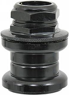 "VP Components 1 1//8/"" Threadless MTB Road Bike Headset Ahead 44mm VP-A41AC"