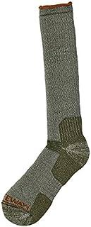 Unknown Ultra Kneehigh Sock uniseks volwassenen Jacht Schoenen