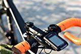 Bryton Rider 410E Fahrradcomputer 2.3 Zoll - 3