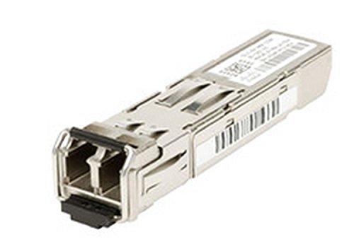 MicroOptics MO-SFP2171H Netzwerk-Transceiver-Modul Faseroptik 1000 Mbit/s SFP 850 nm - Netzwerk-Transceiver-Module (Faseroptik, 1000 Mbit/s, SFP, LC, 550 m, 850 nm)