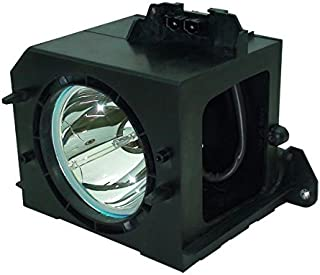 Lutema BP96-00224F-PI Samsung DLP/LCD Projection TV Lamp (Philips Inside)