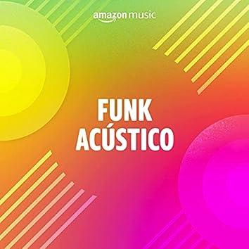 Funk Acústico