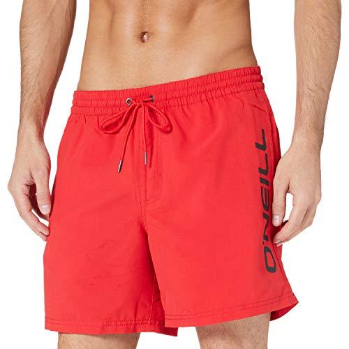 O'Neill Herren Cali Shorts Shorts - Plaid, XS