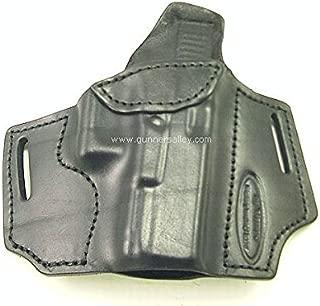 mtr custom holsters