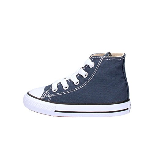 Inf CT All Star Kids Sports Shoes Azul
