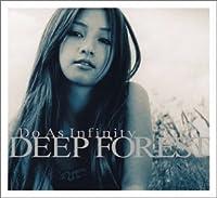 DEEP FOREST(期間限定/紙ジャケット仕様)