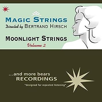 Moonlight Strings, Vol. 2