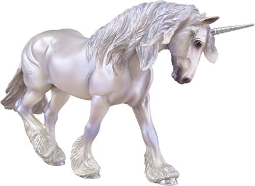 Product Image of the Breyer Traditional Xavier