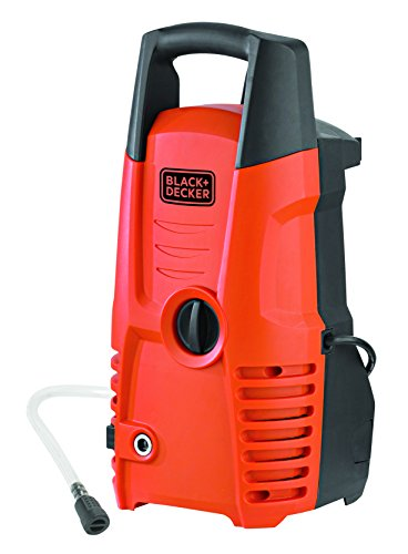 Black and Decker 14075